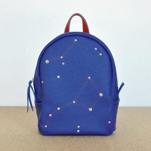 Jizuz Stellar женский рюкзак