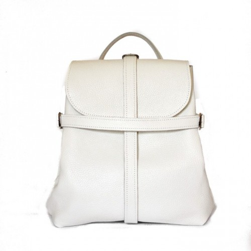 Jizuz Symbol Milk женский рюкзак