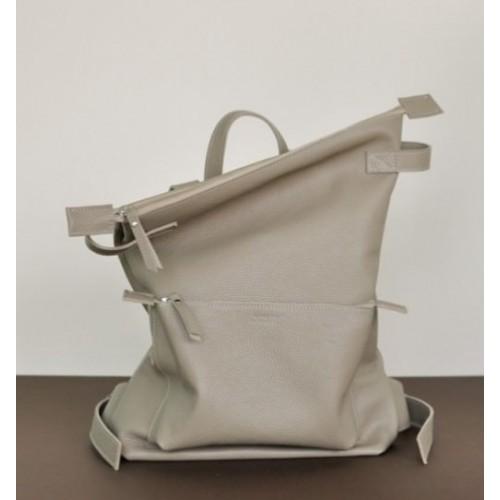 Jizuz Voyager Beige женский рюкзак