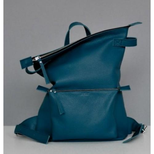 Jizuz Voyager Emerald женский рюкзак