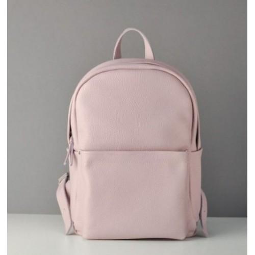Jizuz Carbon Lilac женский рюкзак