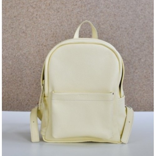 Jizuz Carbon-S Yellow женский рюкзак