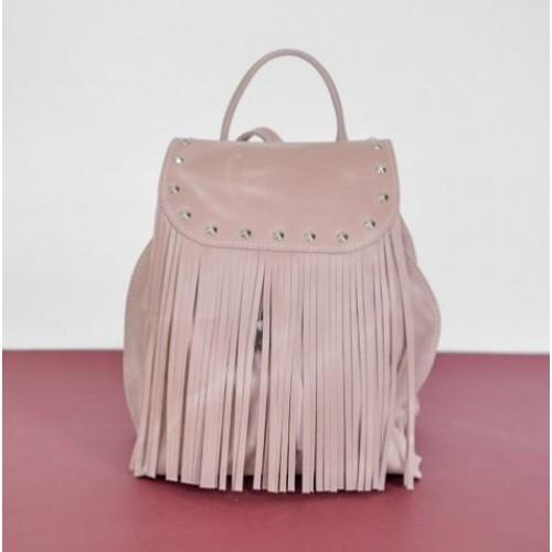 Jizuz Ethnic Zephyr женский рюкзак