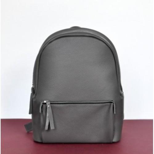 Jizuz Pilot Dark Grey рюкзак