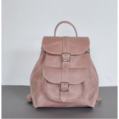 Jizuz Tulip Zephyr женский рюкзак