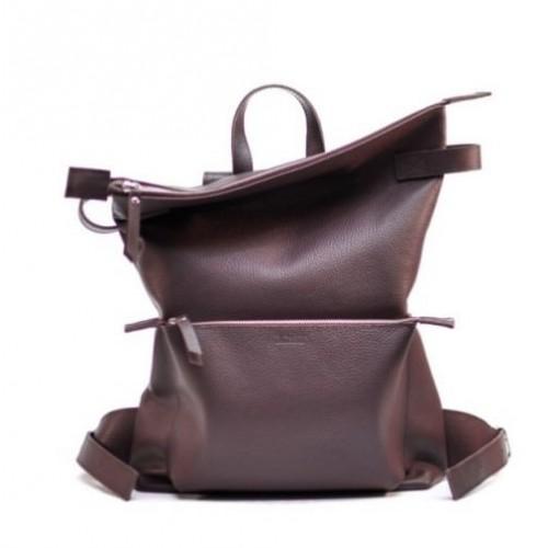 Jizuz Voyager Wine женский рюкзак