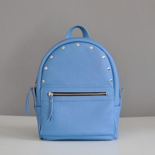 Jizuz Sport Sky R женский рюкзак