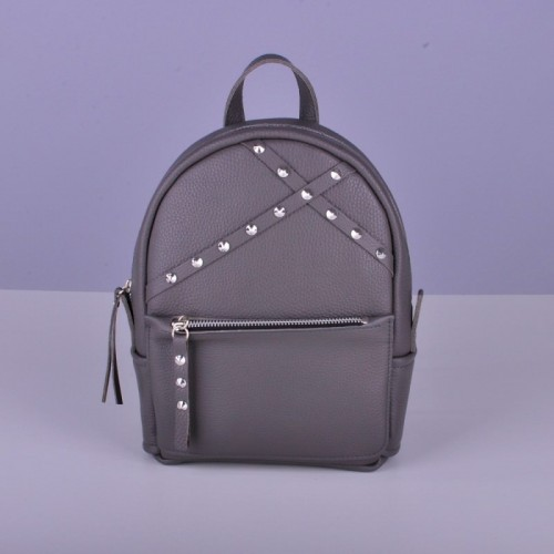 Jizuz Sakura Dark Grey женский рюкзак