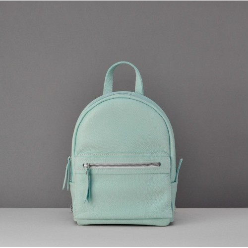 Jizuz Sport Aqua женский рюкзак