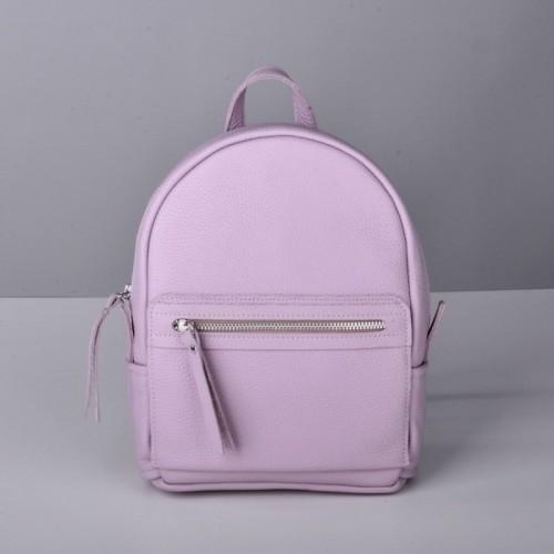 Jizuz Sport Lilac женский рюкзак