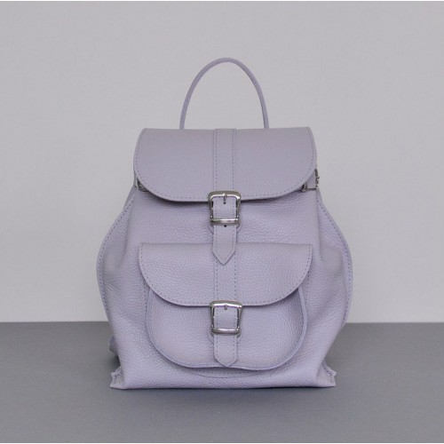 Jizuz Tulip Lilac женский рюкзак
