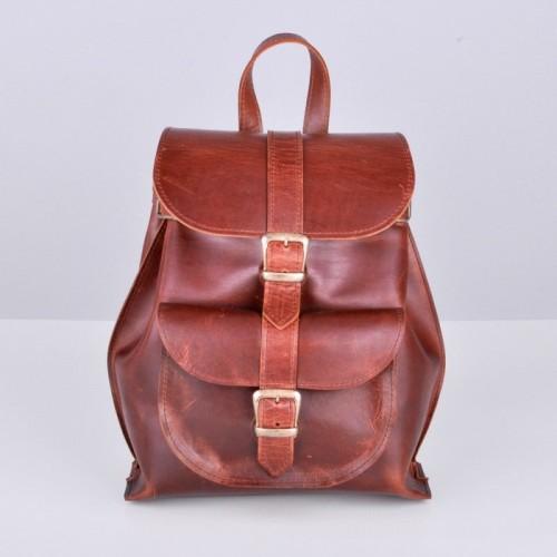 Jizuz Tulip Retro женский рюкзак
