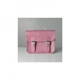Jizuz Sathcel Mini Pink
