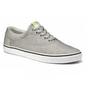 "Lotto 80""S Grey Opal"