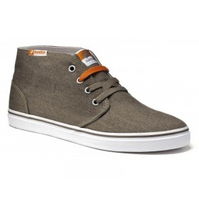 "Lotto 80""S MID CVS Dark Sand"