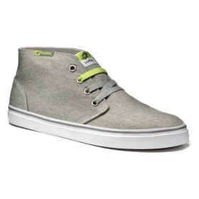 "Lotto 80""S MID CVS Grey Opal"