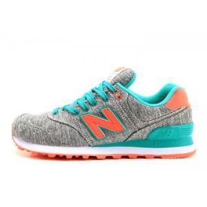 New Balance 574 JW W женские кроссовки