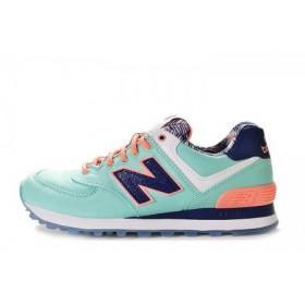 New Balance 574 990 W женские кроссовки