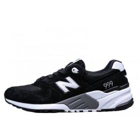 New Balance ML999 мужские кроссовки