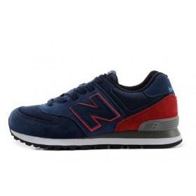 New Balance US мужские кроссовки