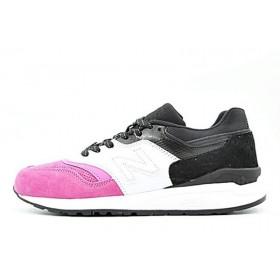 New Balance x PHANTACi 997 мужские кроссовки
