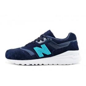 New Balance 997.5 Archipelago мужские кроссовки