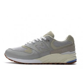 New Balance 999 WEU мужские кроссовки