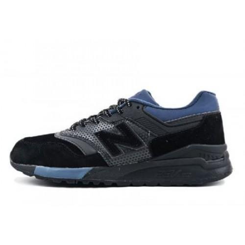 New Balance ML997.5HJT мужские кроссовки