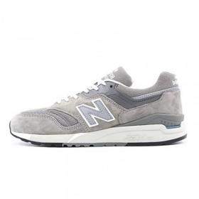 New Balance X Sneaker Freaker мужские кроссовки