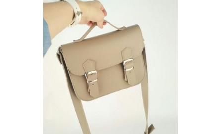 Женские сумочки: особенности выбора, носки и ухода