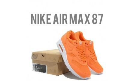 """Рубрика """"С чем носить?"""" кроссовки Nike Air Max 87"""
