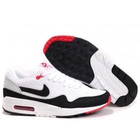 Nike Air Max 87 EM White мужские кроссовки