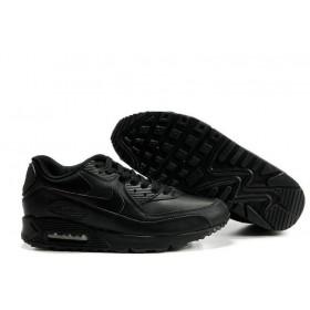 Nike Air Max 90 Dark мужские кроссовки