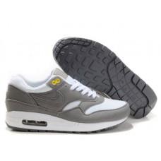 Nike Air Max 87 Grey мужские кроссовки