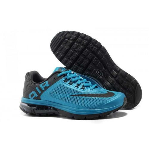 Мужские кроссовки Nike Air Max Excellerate 2 Blue