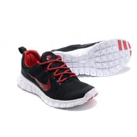 Мужские кроссовки для бега Nike Free Powerlines 2 Black