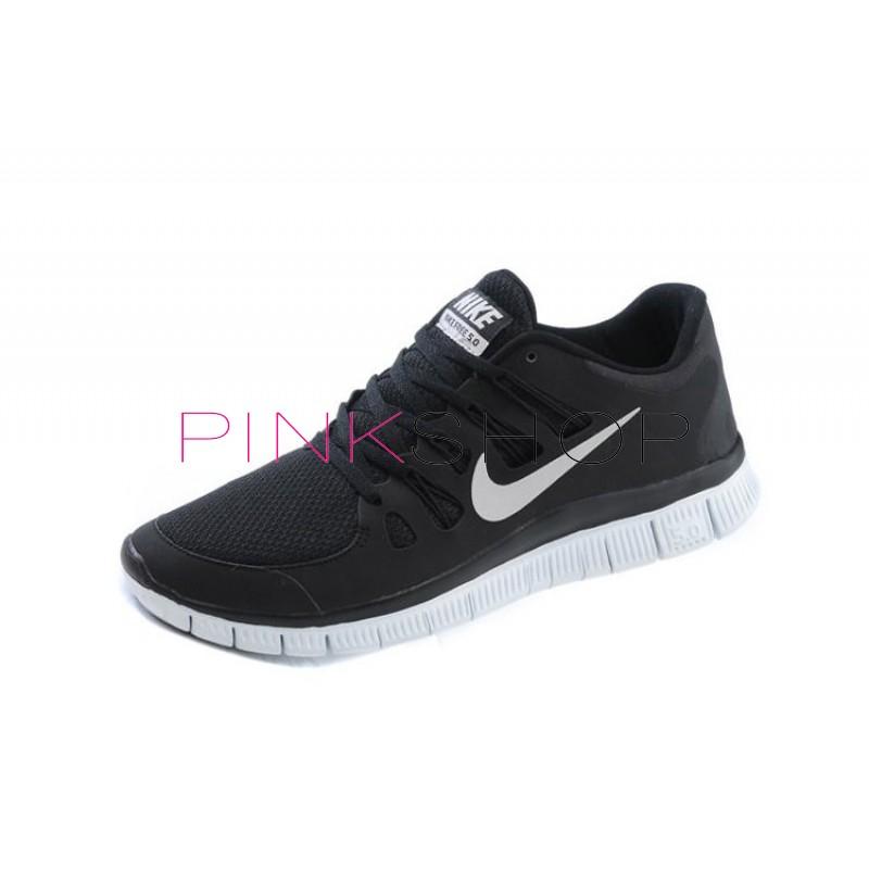 Nike free run купить украина
