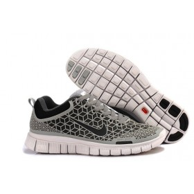 Мужские кроссовки для бега Nike Free Run 6,0 Grey