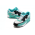 Nike Air Max 90 Turquoise White женские кроссовки