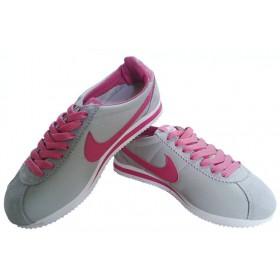 Nike Cortez White женские кроссовки