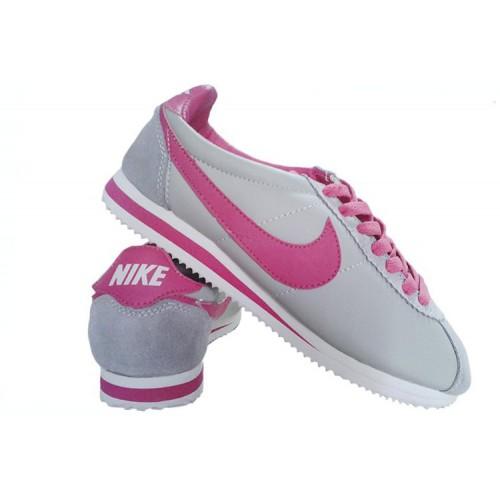 f4c4ae13 Nike Cortez White купить женские Найк Кортез в Киеве, цены в Украине ...