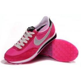 Nike Elite SI Pink женские кроссовки