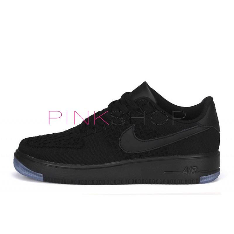 Nike Air Force купить в Киеве - мужские кроссовки Найк Аир Форс в ... bb0005d2f1e3d