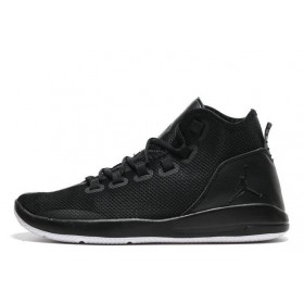 Jordan Reveal Premium Black мужские кроссовки