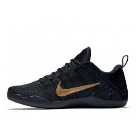 Nike Kobe 11 Elite Low FTB мужские кроссовки