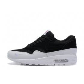 Nike Air Max 1 The 6 Toronto мужские кроссовки