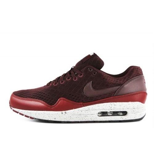 Nike Air Max 87 EM Red мужские АирМаксы