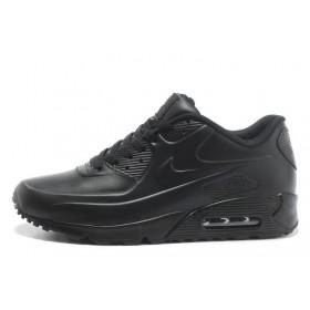 Nike Air Max 90 VT Tweed Dark мужские кроссовки