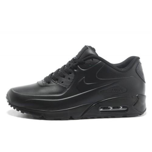 Nike Air Max 90 VT Tweed Dark мужские АирМаксы