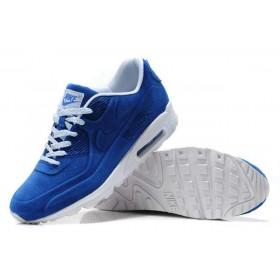 Nike Air Max 90 VT Tweed Sky мужские кроссовки